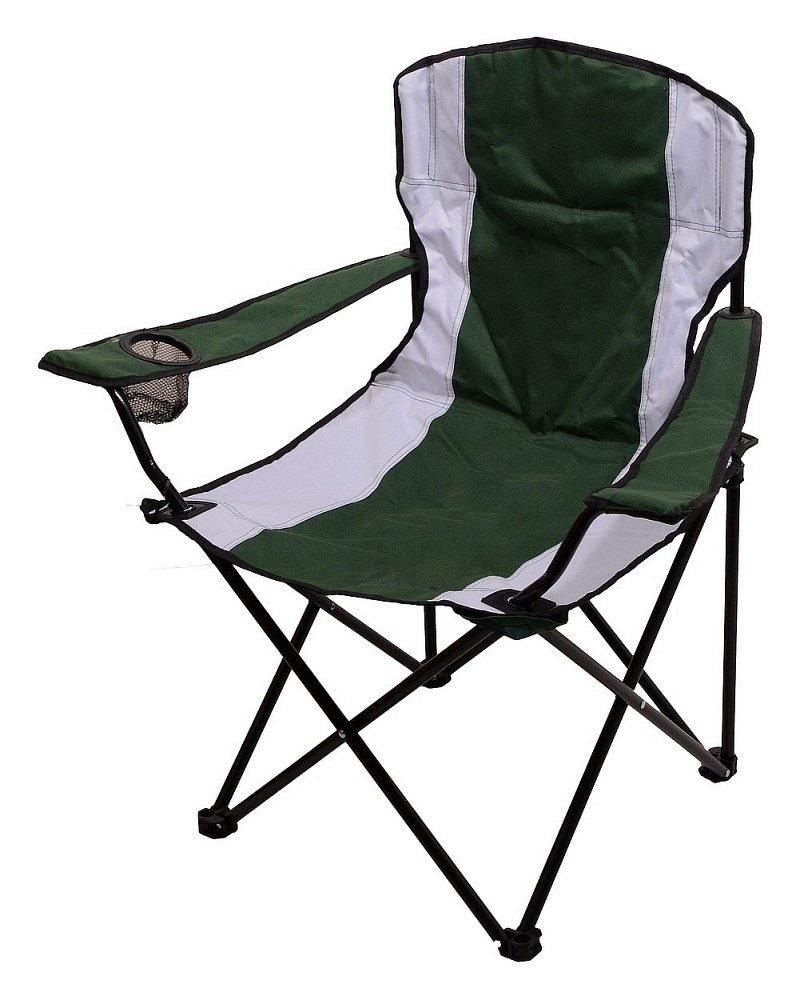 Cattara Židle kempingová skládací DUBLIN