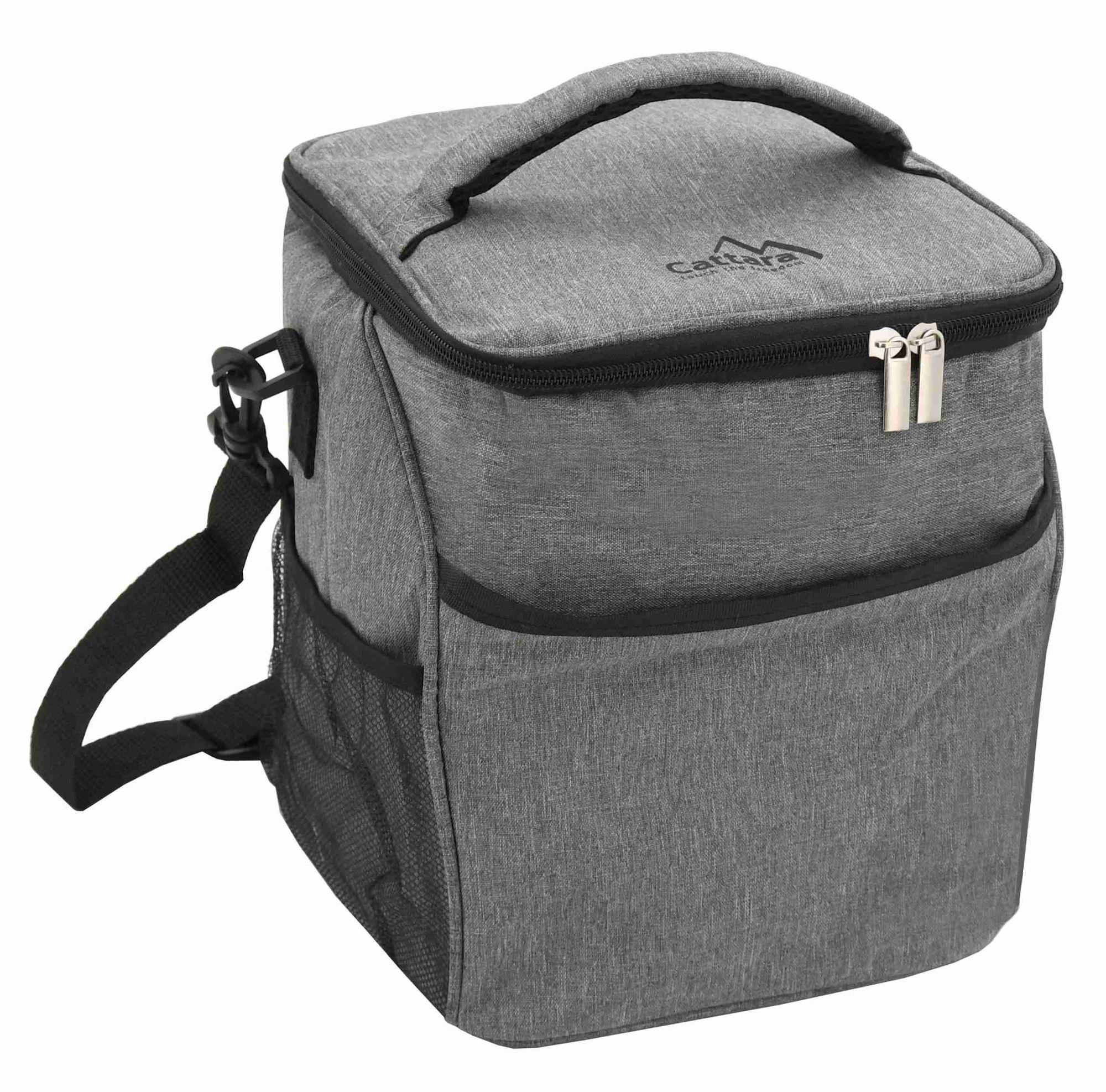Cattara Chladící taška 10l 20x20x26cm