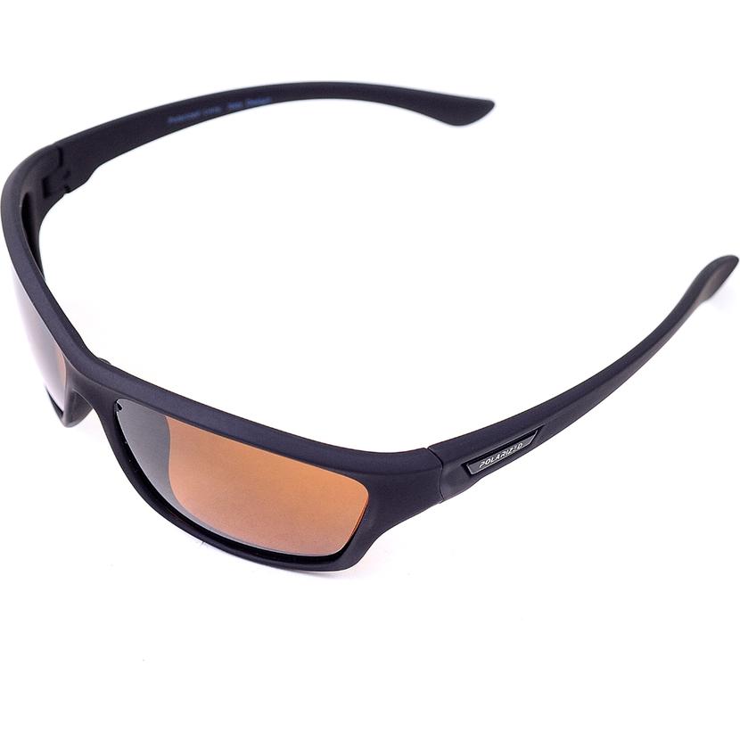 Polarizační brýle POLARIZED ACTIVE SPORT 2.147-A