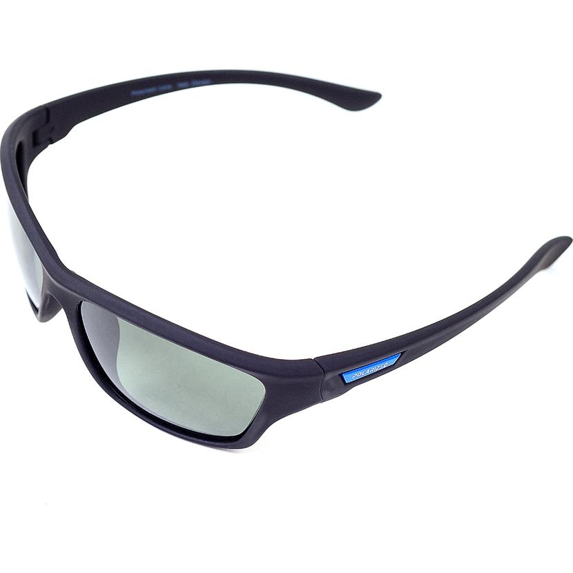 Polarizační brýle POLARIZED ACTIVE SPORT 2.147-C