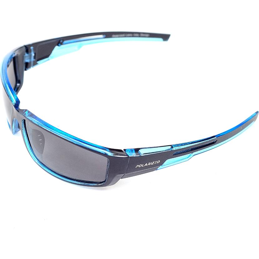 Polarizační brýle POLARIZED ACTIVE SPORT 2.172-A