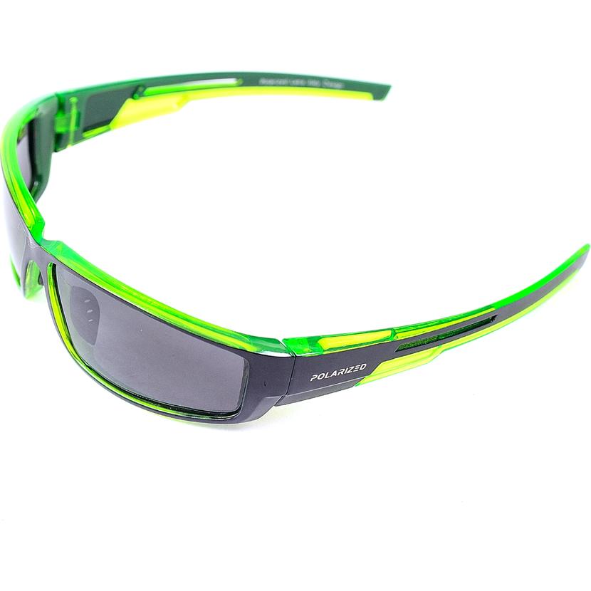 Polarizační brýle POLARIZED ACTIVE SPORT 2.172-B