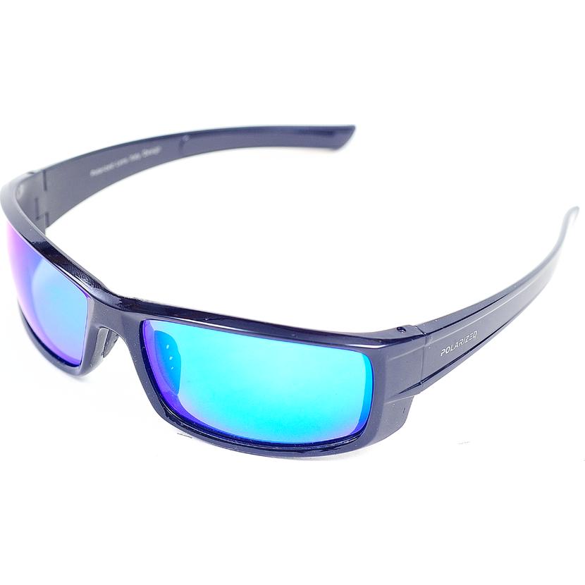 Polarizační brýle POLARIZED ACTIVE SPORT 2.177 REVO-B