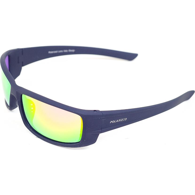 Polarizační brýle POLARIZED ACTIVE SPORT 2.177 REVO-D