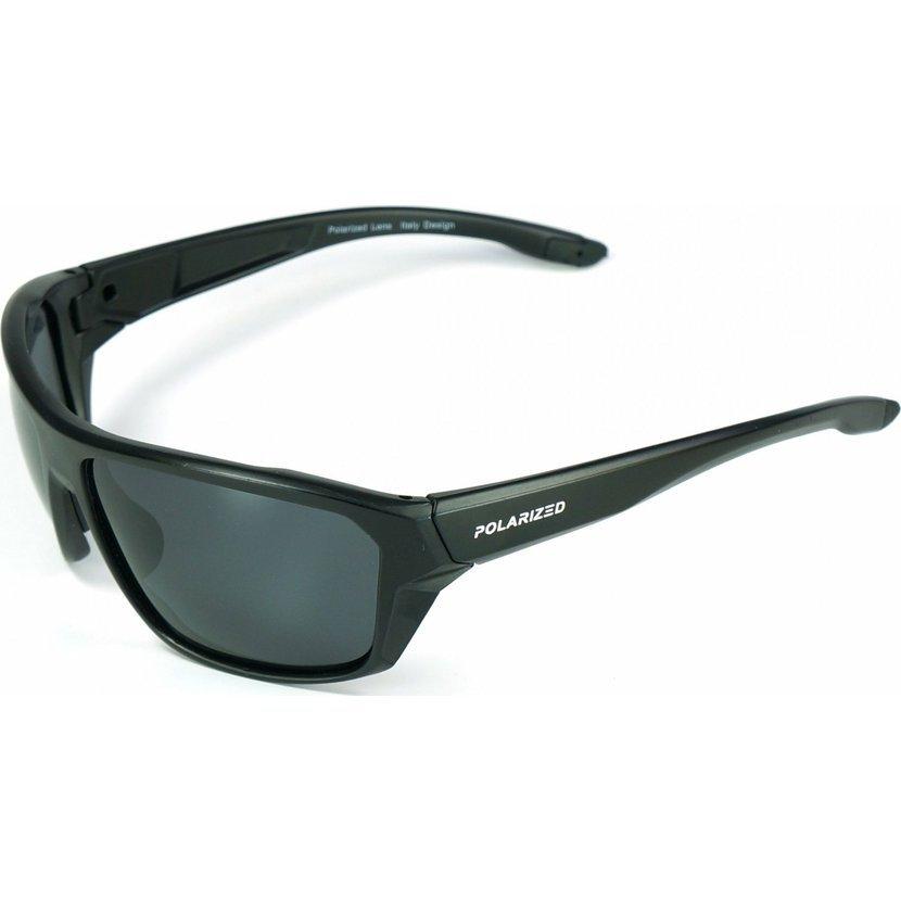 Polarizační brýle POLARIZED ACTIVE SPORT 2.236-A