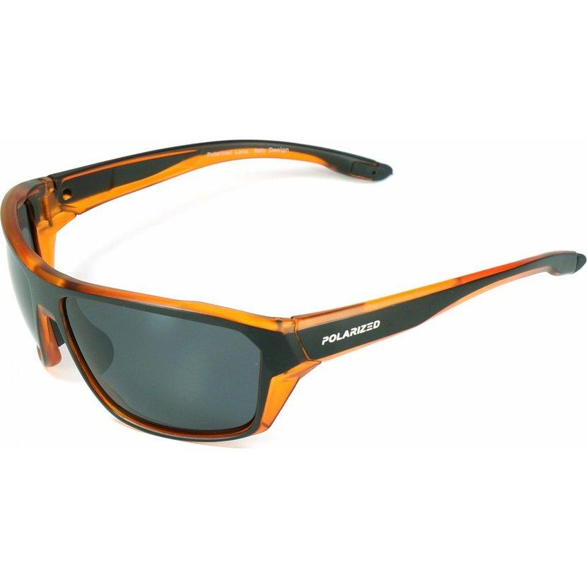 Polarizační brýle POLARIZED ACTIVE SPORT 2.236-B