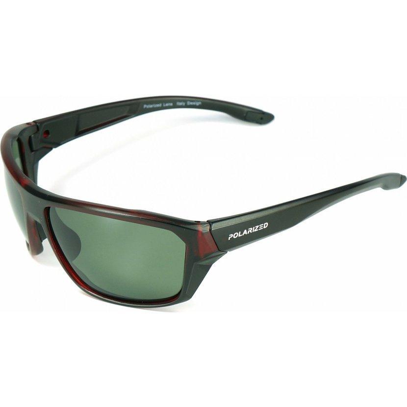 Polarizační brýle POLARIZED ACTIVE SPORT 2.236-C