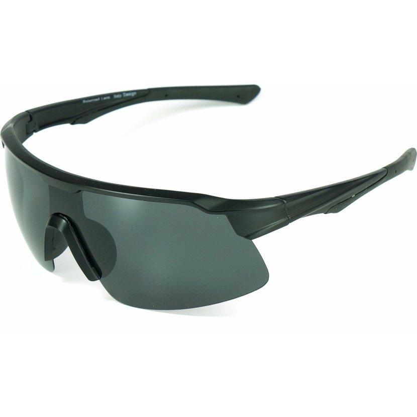 Polarizační brýle POLARIZED ACTIVE SPORT 2.239-C černé