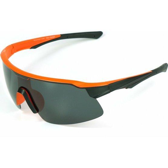 Polarizační brýle POLARIZED ACTIVE SPORT 2.239-A oranžové