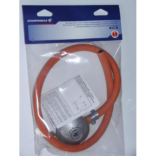 Campingaz®Sada pro připojení spotřebičů k 5 kg a 10 kg PB lahvi