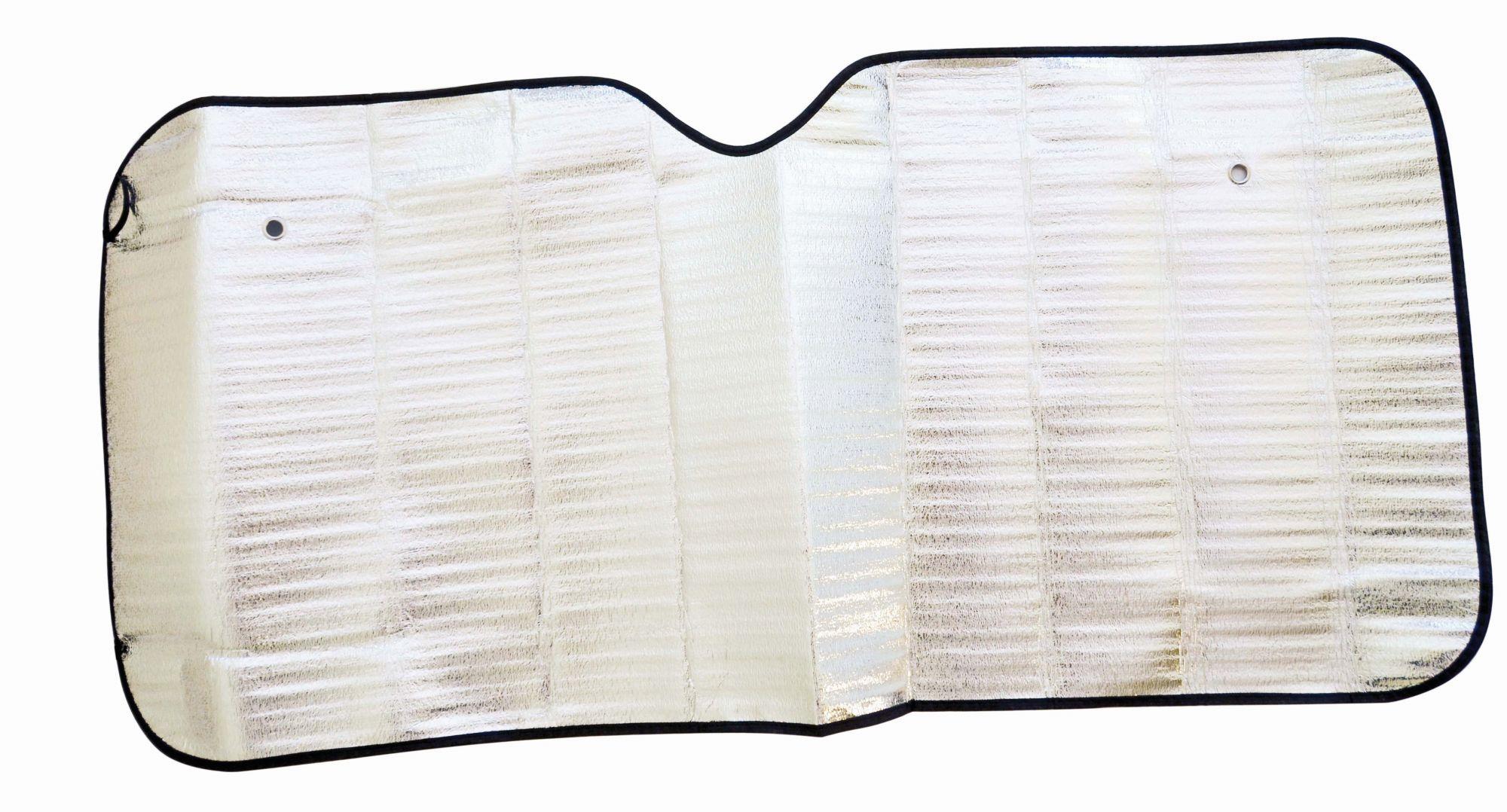 Bottari Clona ALU zima/ léto POLAR 130 x 60 cm