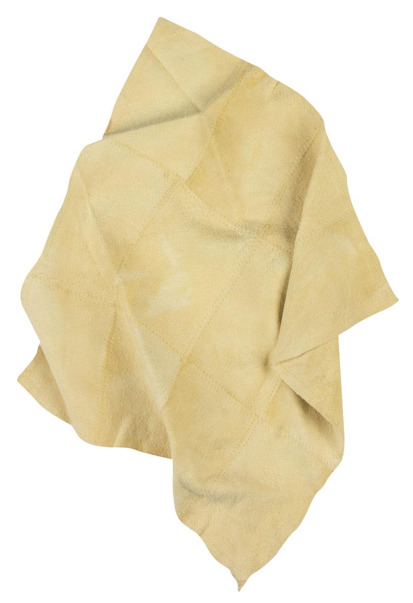Grandprix Jelenice pravá střední sešívaná