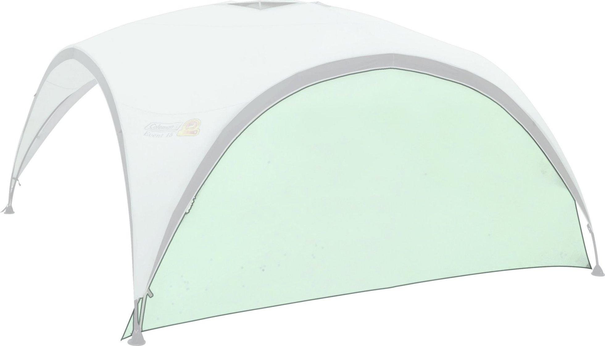 Event Shelter Suwall L (jednoduchá zástěna bez okének)