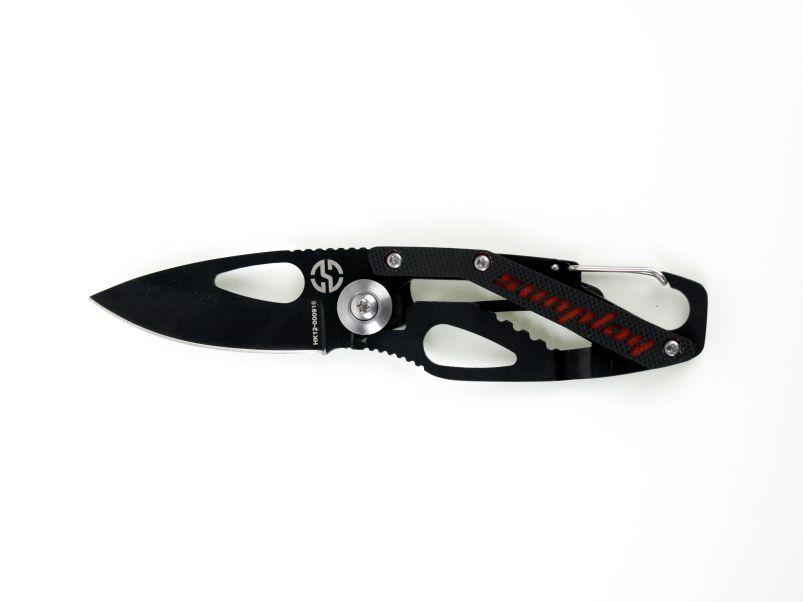 Sunplay Nůž OUTDOOR 916