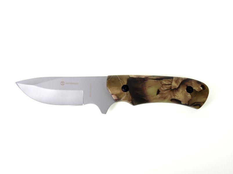 Sunplay Nůž OUTDOOR 917