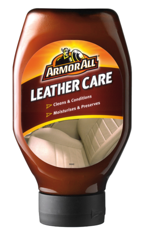 ARMOR ALL® Ochrana kůže - gel 530 ml