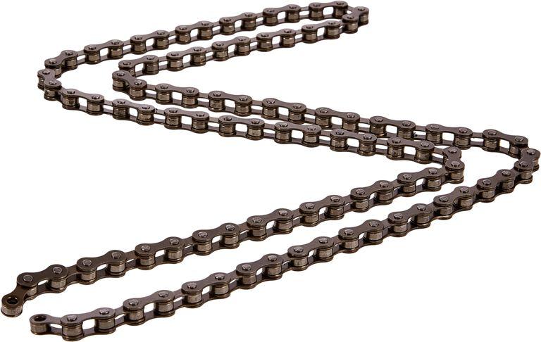 Fischer Řetěz na kolo 112 článků 12,7x3,2 mm