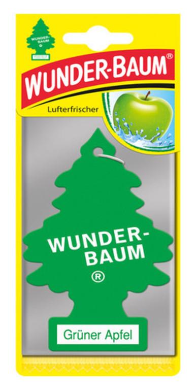 WUNDER-BAUM® Gruner Apfel