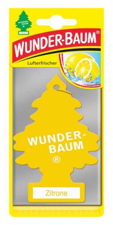 WUNDER-BAUM® Zitrone