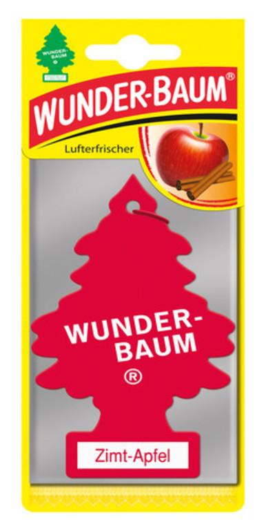 WUNDER-BAUM® Zimt-Apfel