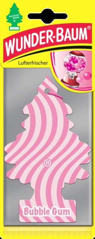 WUNDER-BAUM® Bubble Gum