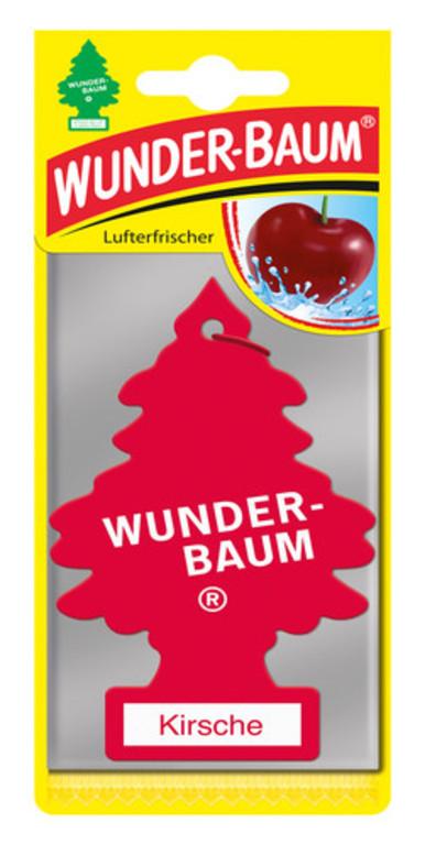 WUNDER-BAUM® Kirsche