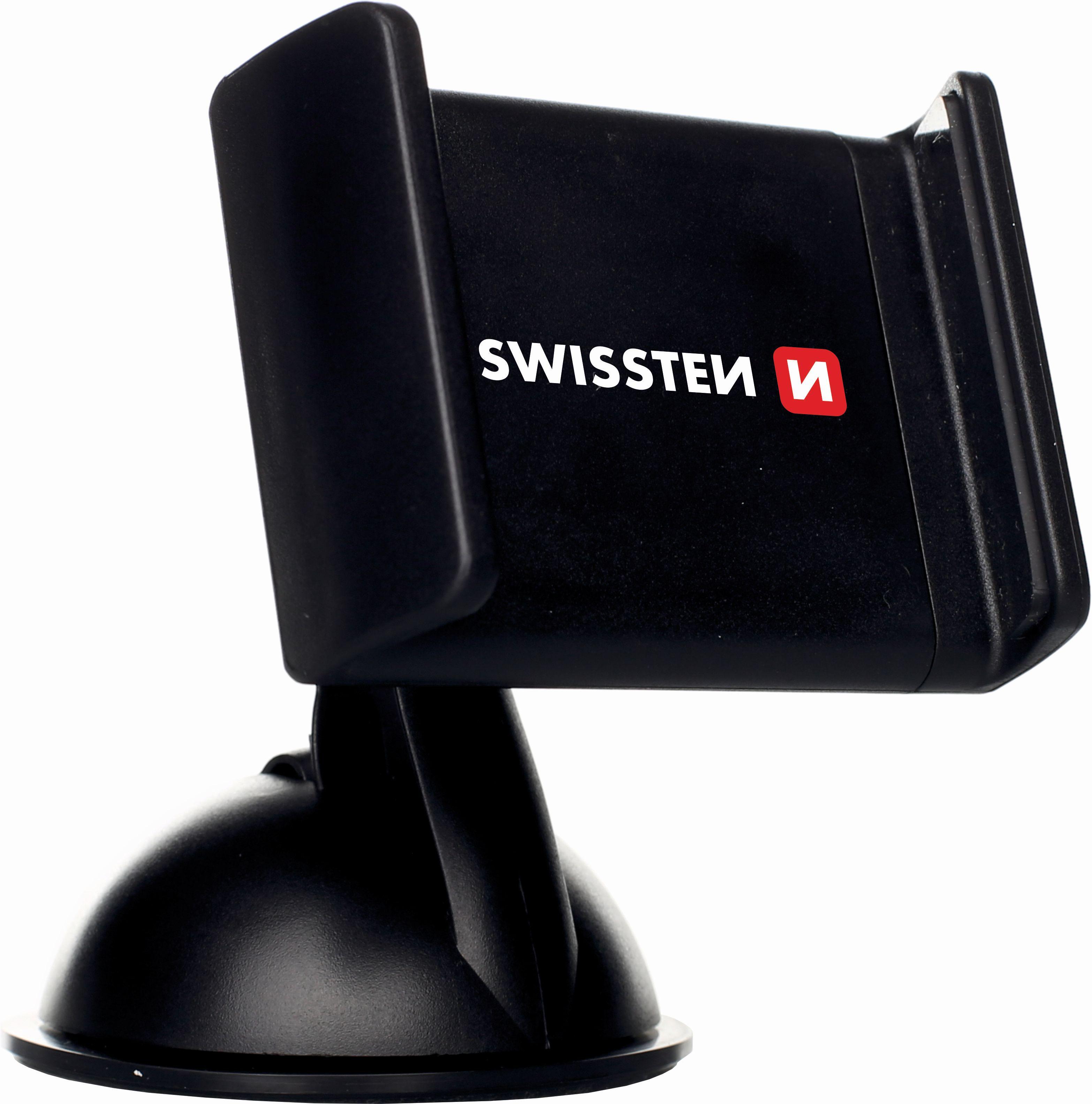 Swissten Držák mobilu, PDA/GPS S-GRIP B1